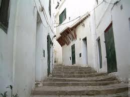 escalier entre cuisine et salon delightful escalier entre cuisine et salon 16 les maisons en