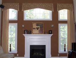 cornices window treatments u2013 day dreaming and decor