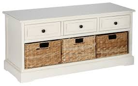 banquette storage bench with drawers u2013 home design ideas