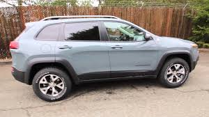 anvil jeep cherokee trailhawk amazing 2014 jeep cherokee trailhawk anvil ew173004 seattle
