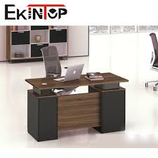cool computer table design home design image simple and computer