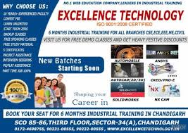 jobs for journalists in chandigarh map sector excellence technology in chandigarh sector 34 fee discounts