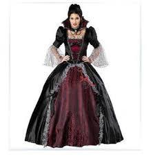 Egyptian Halloween Costume Europe Halloween Costume Costumes Egyptian Queen Costume Devil