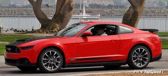 nissan gtr wrapped tanner fox 2016 mustang mach 1 2018 2019 car release and reviews