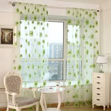 compare prices on decorative window screens online shopping buy
