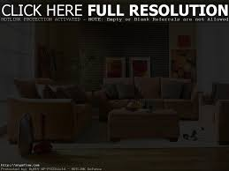 New Style Decoration Home Decoration Styles Home Design Ideas