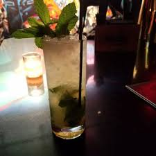 bartender resume template australia mapa slovenska republika rad john brown underground 45 photos 38 reviews cocktail bars