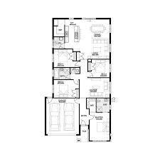 Windsor Homes Floor Plans by Windsor 207 Simonds Homes Victoria