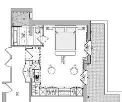 plan chambre c4b21309b7d796933437bc9b7c1e6456 jpg 554 460 pixels maison idée