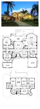4125 best house plan images on floor plans house