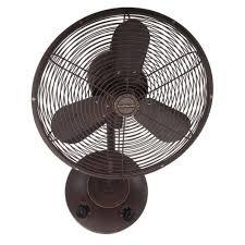 wall mounted rotating fan bw116ag3 16 wall mount fan inside good looking ceiling mounted