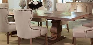 Keller Dining Room Furniture Keller Contemporary Rectangle Table U2013 Woods Furniture