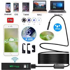 gadgets for android iphone gadget ebay