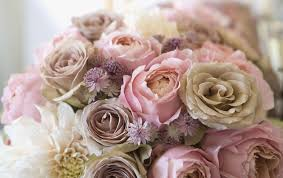 inexpensive wedding flowers cheap flowers for weddings icets info