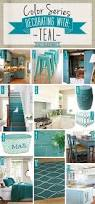 Teal Kitchen Cabinets Best 10 Teal Kitchen Decor Ideas On Pinterest Diy Kitchen