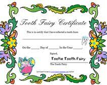tooth fairy letter from tooth fairy tooth fairy letter tooth