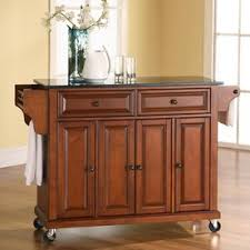 kitchen islands on casters shop kitchen islands carts at lowes