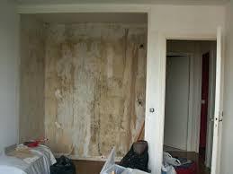 chambre alcove chambre alcove chambre avec alcove secureisc com