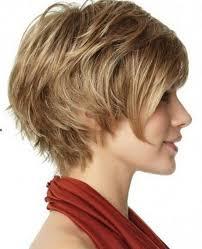 hair cut trends 2015 short haircut trends 2015 the hair pinterest short haircuts