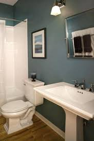 bathroom nice bathroom decorating ideas on a budget pinterest