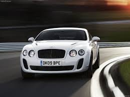mercedes bentley facelifted s65 or bentley continental supersports mbworld org