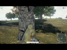 pubg ghillie suit download youtube mp3 pubg ghillie sniper win