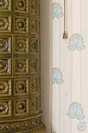 maniglie porte antiche porte e maniglie antiche per la casa di cagna casa e trend