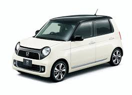 smallest honda car honda mulls sub brio small car for india to compete with the