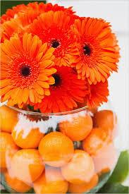 fruit centerpieces best 25 fruit centerpieces ideas on luau party fruit