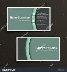business card format lilbibby com