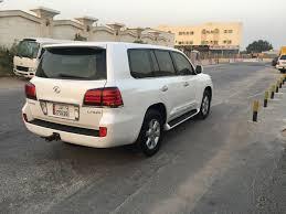 lexus lx 2016 price in qatar lexus lx 570 2009 for sale qatar living