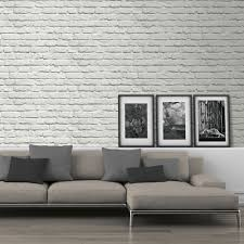 brick wallpaper simple best ideas about brick wall wallpaper on