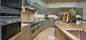 kitchen cabinets cabinetry kitchen remodel altamonte springs
