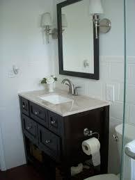 home depot bathroom design home depot bath vanities with tops tags home depot bathroom