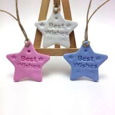 wedding wish tags best wishing tree tags products on wanelo