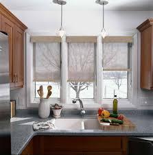 graber window shades decor window ideas