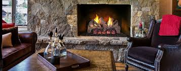 vent free gas logs for wood burning fireplaces u0026 ventless fireboxes