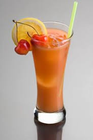 Southern Comfort Drink Top 10 Southern Comfort Drinks With Recipes