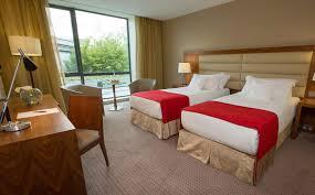 Family Room At Sheraton Athlone Hotel - Family room hotel