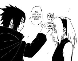 sasuke and sasusaku analysis sasuke and relationship complete analysis