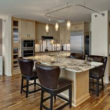 kitchen design minneapolis kitchen remodeling minnetonka twin