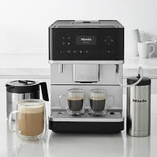 clean light on ninja coffee bar coffee makers williams sonoma