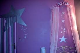 chambre bleu et mauve best chambre dados bleue et mauve images ansomone us