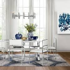 all dining room furniture williams sonoma