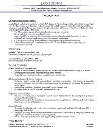 resume exles objective sales revenue equation cost 44 best resume sles images on pinterest resume exles best
