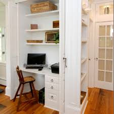 Home Office Cabinet Design Ideas - home office design ideas for small spaces