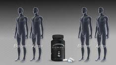 biomanix in pakistan biomanix price in pakistan 03218644442 rs