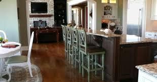 bar best bar stools for kitchen island great kitchen islands