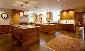 kitchen kitchen island countertop large kitchen island cart huge
