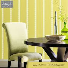 green wallpaper home decor 12 best introducing nilaya images on pinterest asian paints